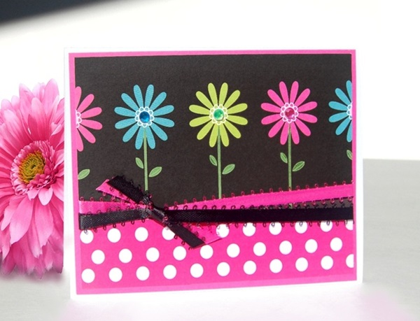 handmade greeting card designs (43)