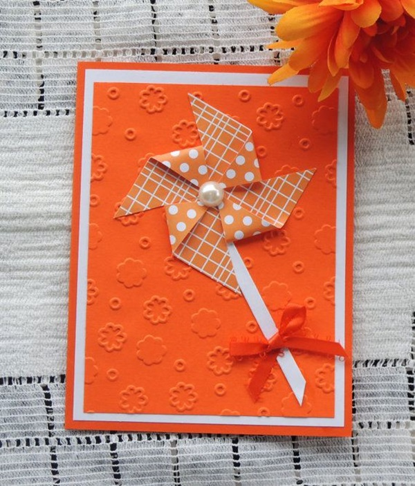 handmade greeting card designs (7)