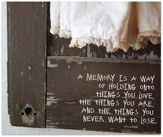 loving memory quotes 15