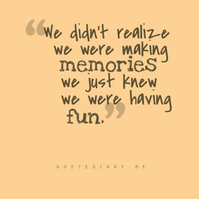 loving memory quotes 8
