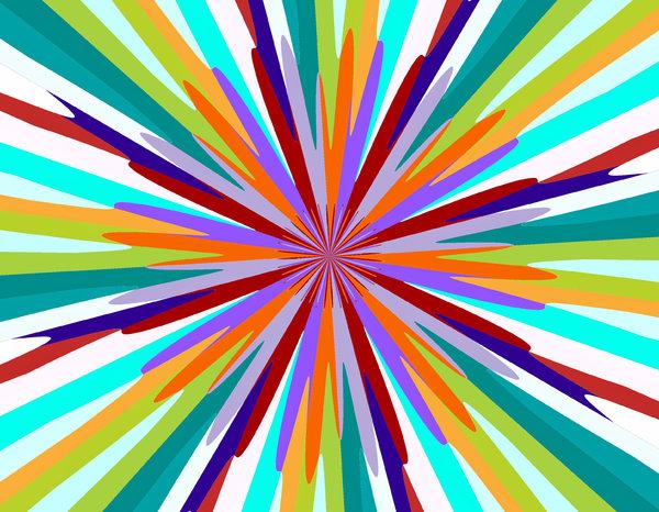 patterns 101
