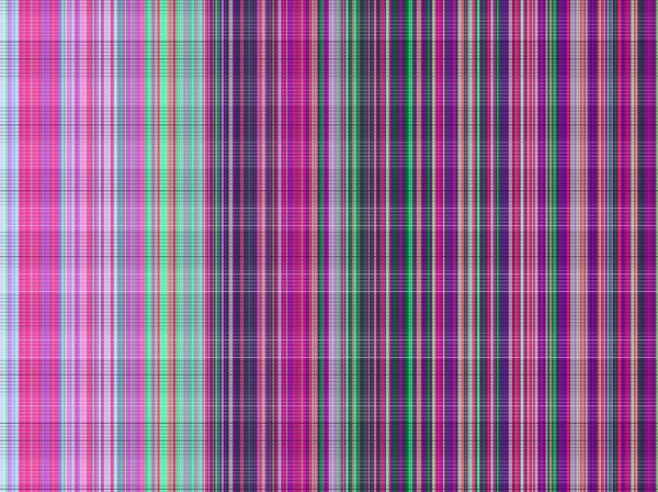 patterns 107