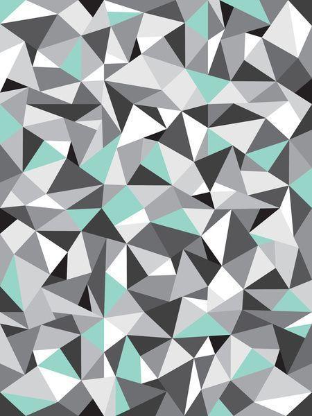 patterns 17