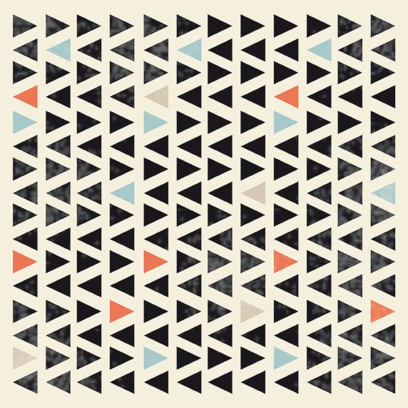 patterns 28