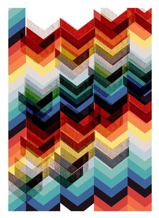 patterns 43