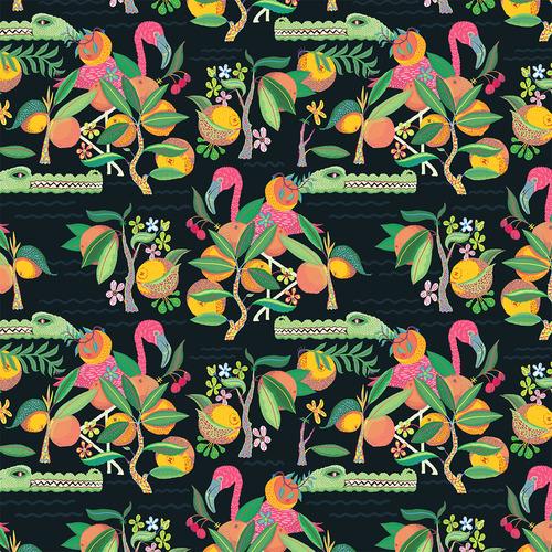 patterns 83