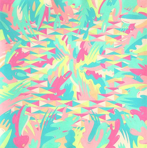 patterns 85