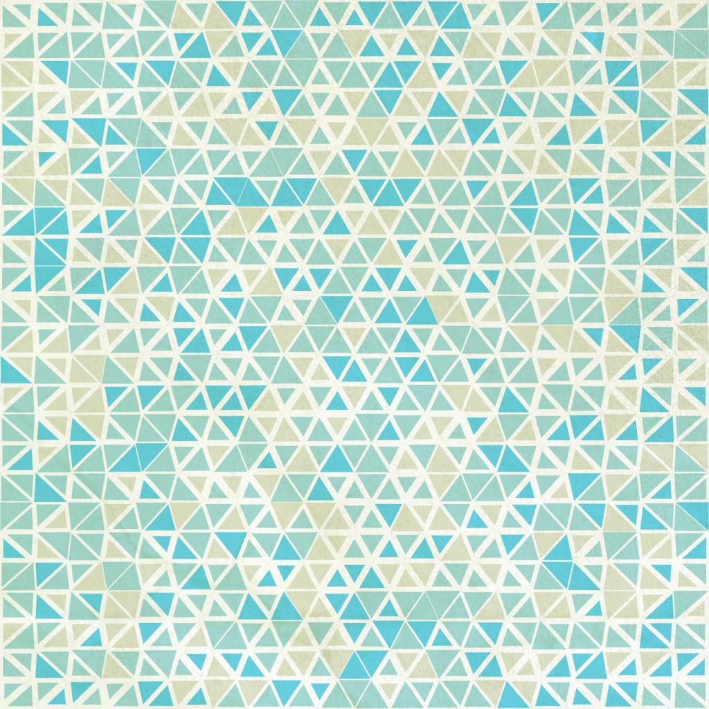 patterns 86