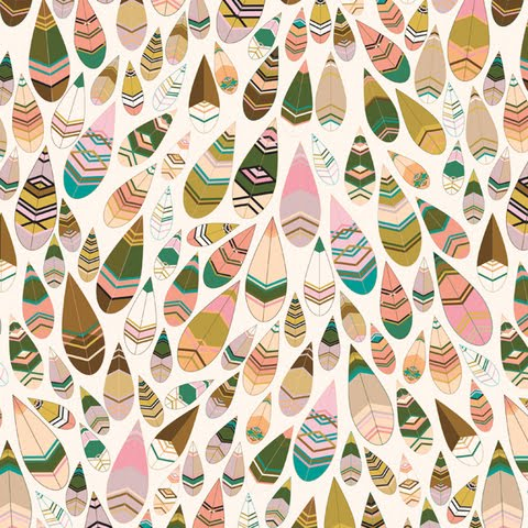 patterns 90