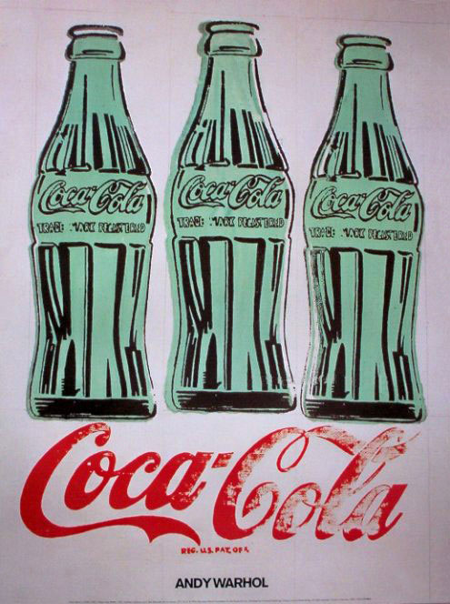 pop art andy warhol 26