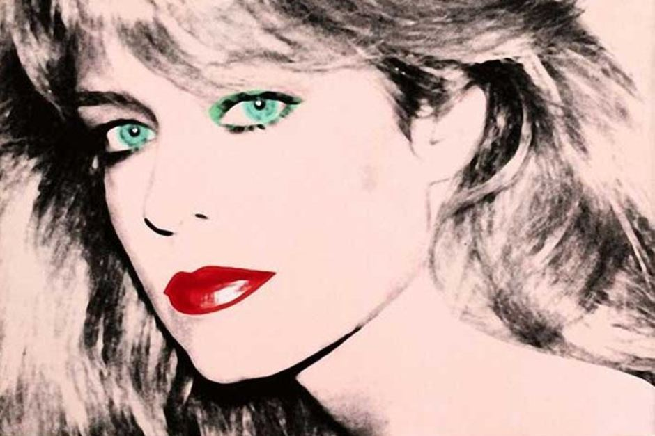 pop art andy warhol 33