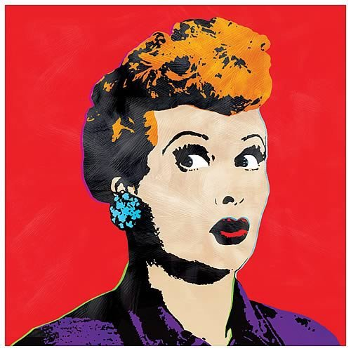 pop art andy warhol 34