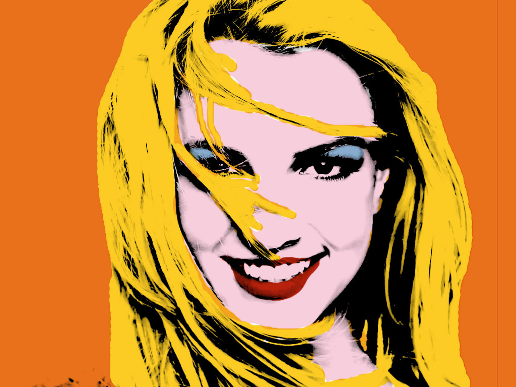 pop art andy warhol 36