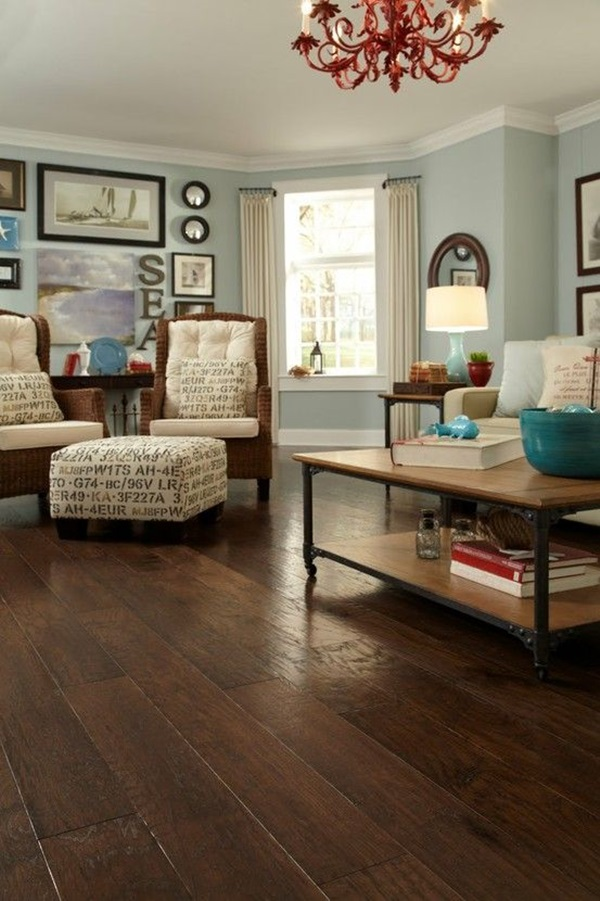 Beautiful Floor Ideas (13)