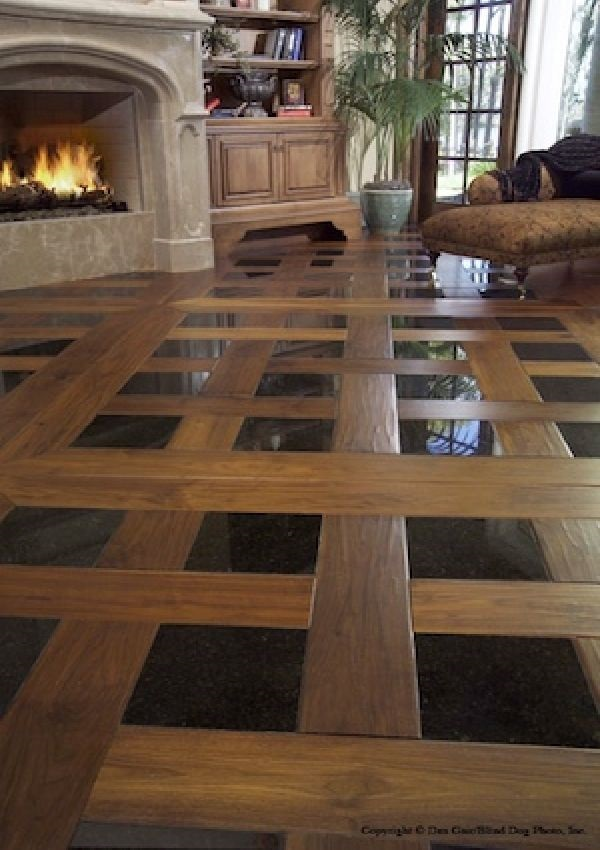 Beautiful Floor Ideas (23)