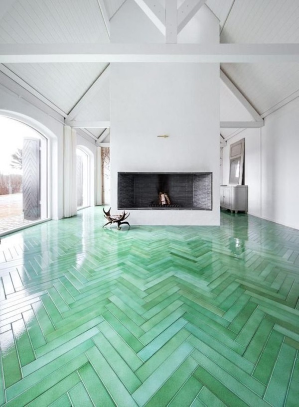 Beautiful Floor Ideas (24)