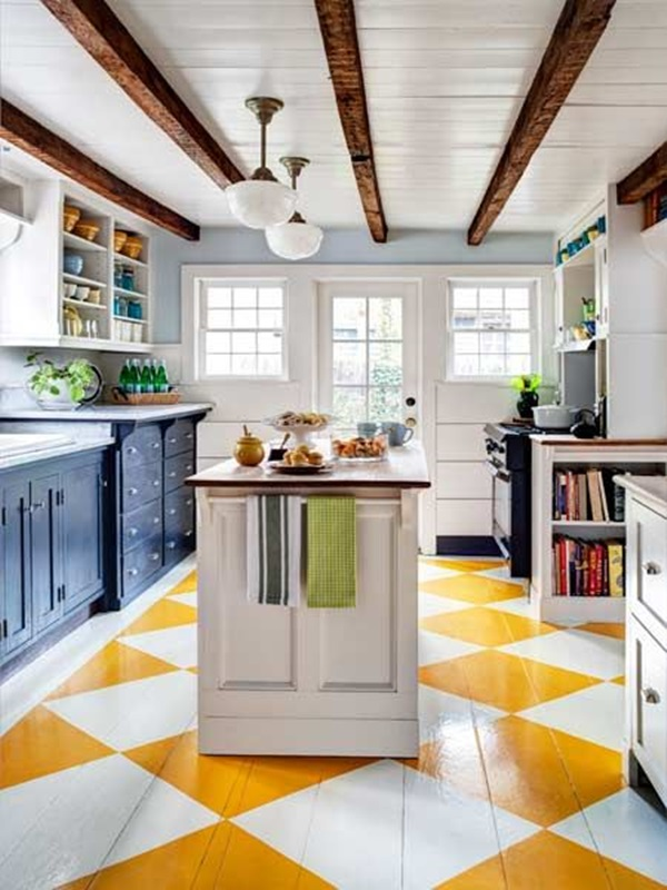 Beautiful Floor Ideas (31)