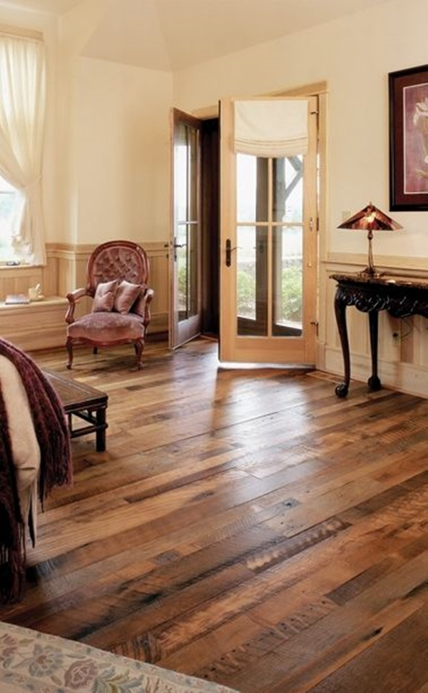 Beautiful Floor Ideas (5)