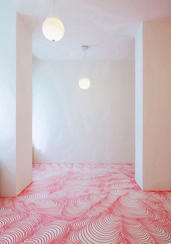 Beautiful Floor Ideas (6)