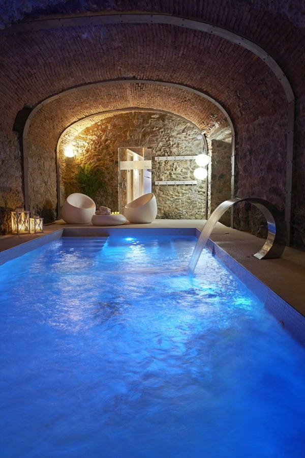 Ridiculously Cool Indoor Pool Ideas (16)