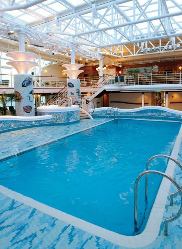 Ridiculously Cool Indoor Pool Ideas (25)