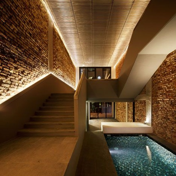 Ridiculously Cool Indoor Pool Ideas (26)