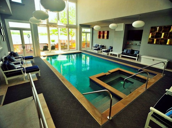 Ridiculously Cool Indoor Pool Ideas (29)