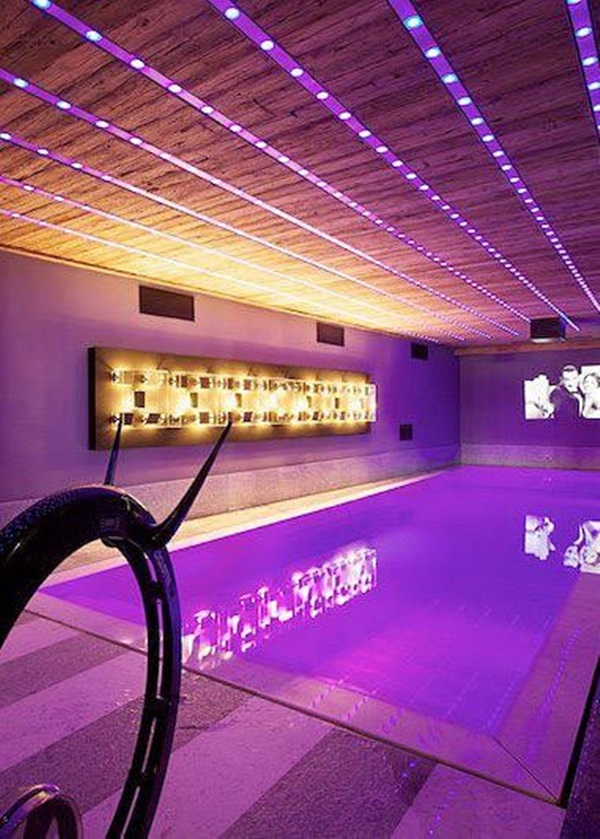 Ridiculously Cool Indoor Pool Ideas (3)