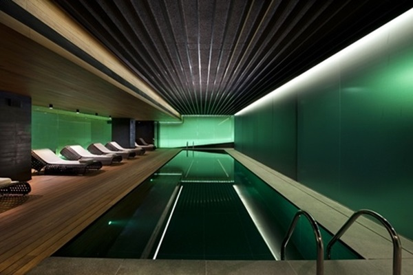 Ridiculously Cool Indoor Pool Ideas (30)