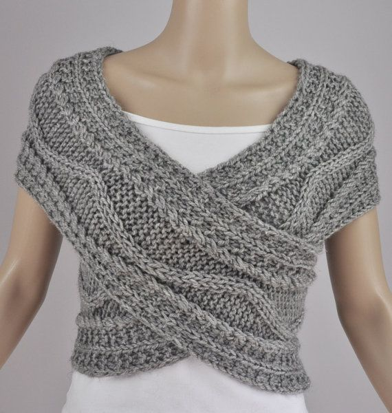 knitting garments 16