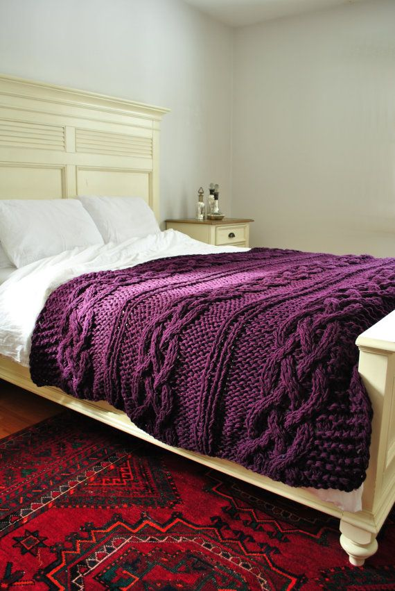 knitting garments 2