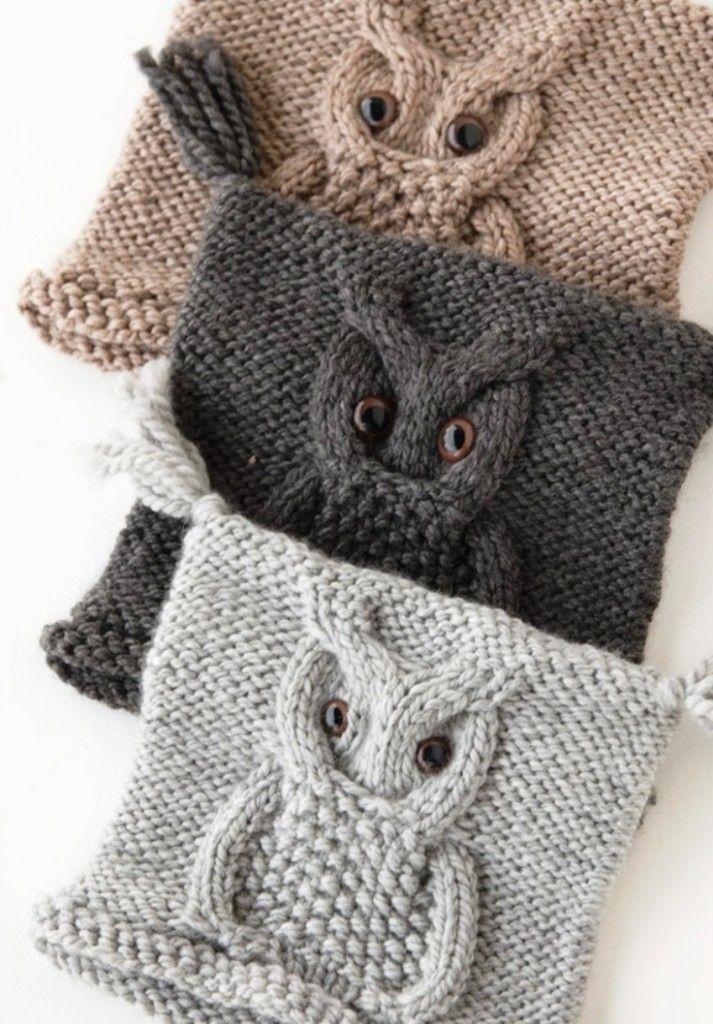 knitting garments 20
