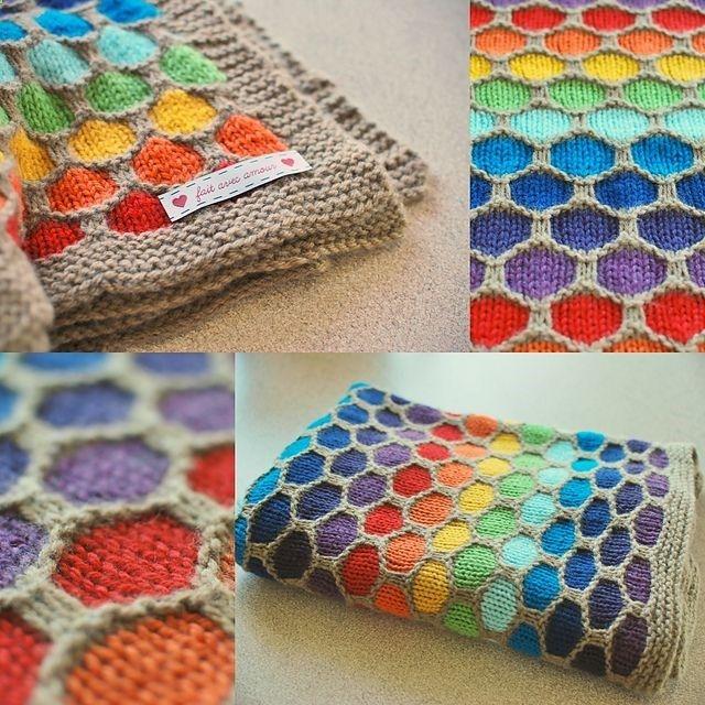 knitting garments 23