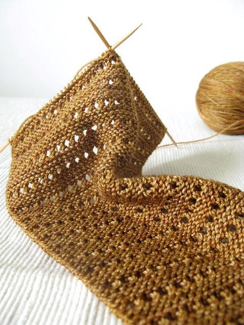 knitting garments 27