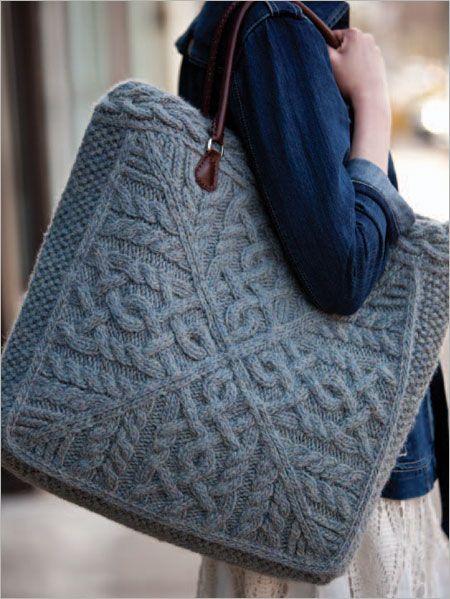 knitting garments 28