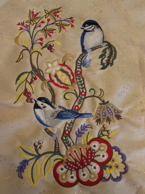 machine embroidery 17