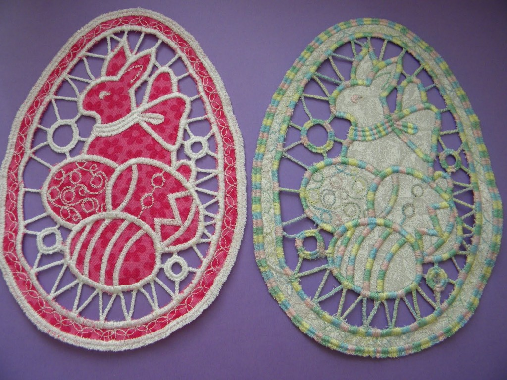 machine embroidery 27