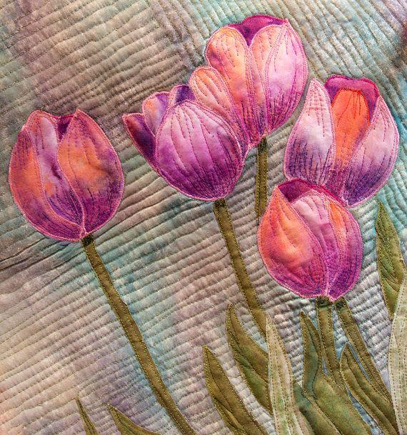 painting on fabrics 1