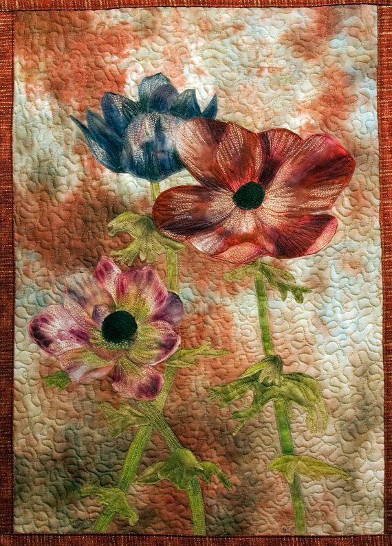 painting on fabrics 13