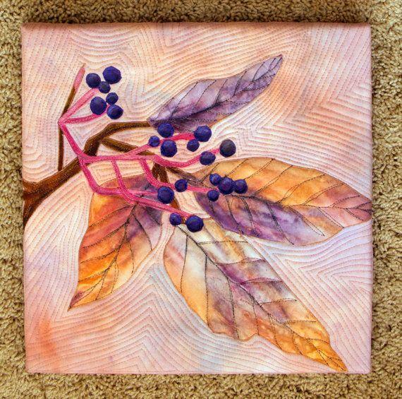 painting on fabrics 15