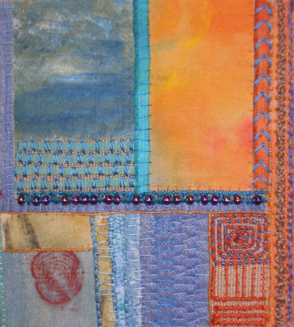 painting on fabrics 23