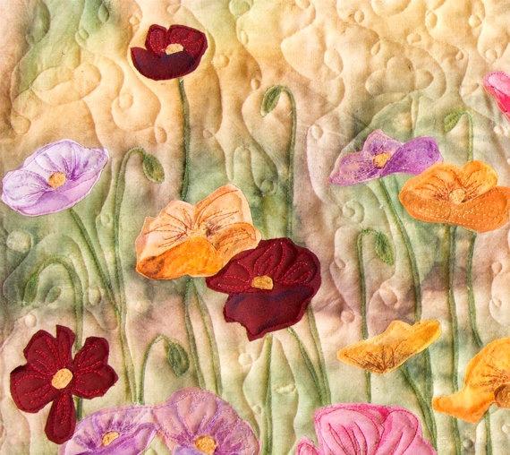 painting on fabrics 3