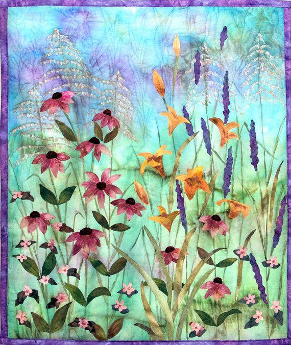 painting on fabrics 4