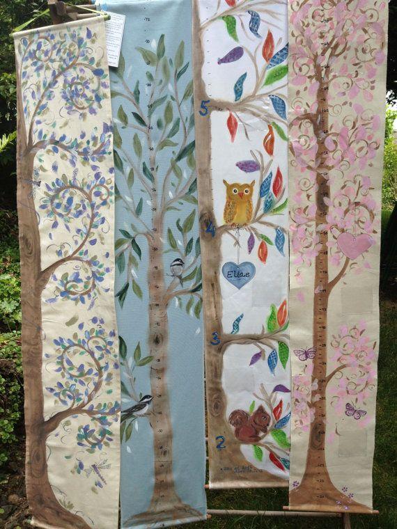 painting on fabrics 45