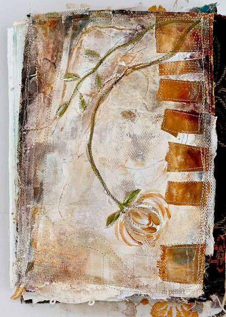 painting on fabrics 5