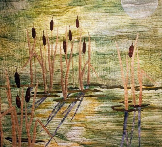 painting on fabrics 6
