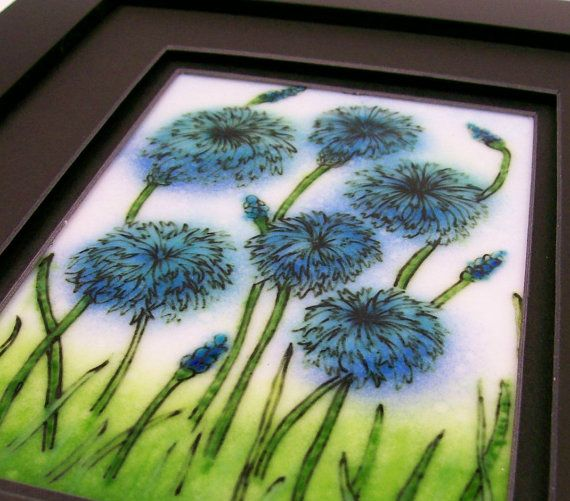 painting on glass objects 19
