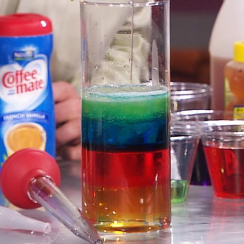 pre school science activites 34