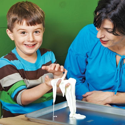 pre school science activities 24