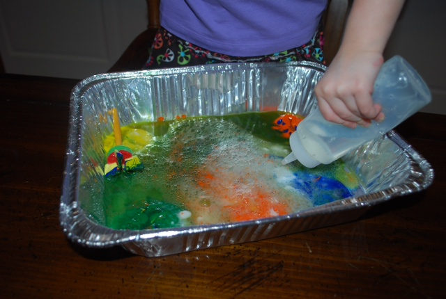 pre school science activities 25